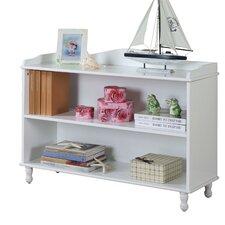 "Two Tier 30"" Bookcase"