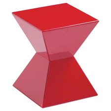 Rocco End Table