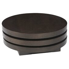Torno Coffee Table