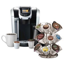 K450 Keurig 2.0 Brewer
