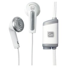 Share Ear Phones in White