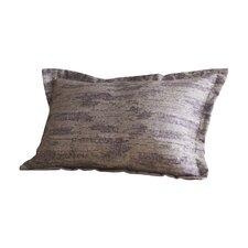 River Rock Decorative Pillow