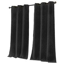 Kit Drape Curtain Panel (Set of 2)