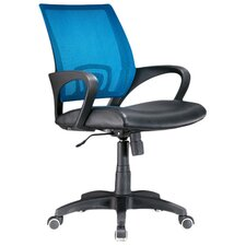 Officer Office Chair