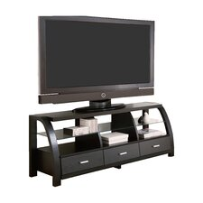 "Chester 60"" TV Stand"