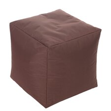 In / Out Cube Chair