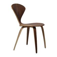 Eddie Side Chair