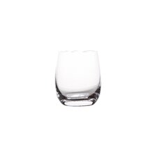 Château 250ml Cocktail Glass