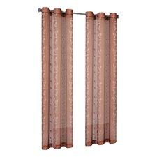 Sarabi Curtain Panel (Set of 2)