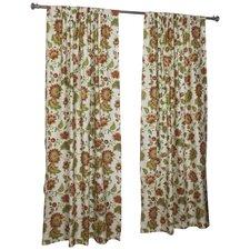 Chelsea Curtain Panel