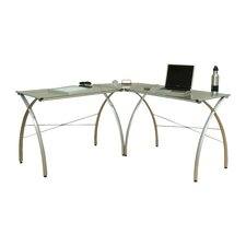 Jameson LS Writing Desk