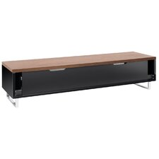 "Panorama 63"" Low TV Stand"