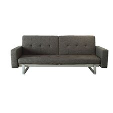 Crispin Sleeper Sofa