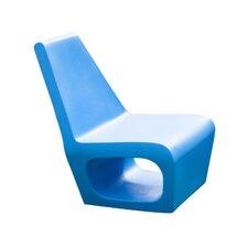 Jellyfish Side Chair