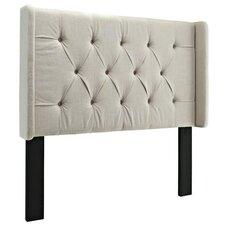 Carolina Upholstered Headboard