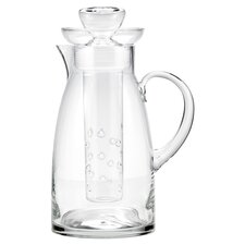 Simplicity Flavor Infusing Pitcher