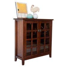 Storage Cabinet in Auburn