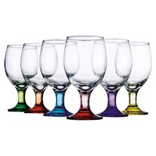 Carnival All Purpose Goblet