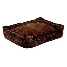 Jax & Bones Maxwell Indoor/Outdoor Pet Bed