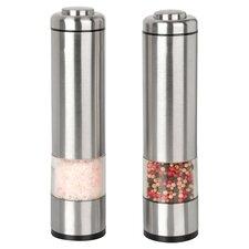 Spectra Salt & Pepper Grinder