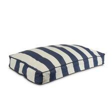 Snoozer Newport Indoor/Outdoor Pet Bed