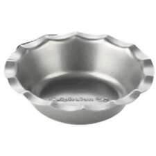 "Calphalon Nonstick 5"" Mini Pie Pan"