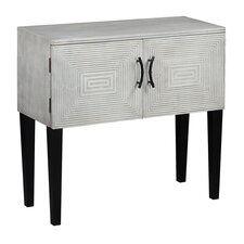 Trinity Sideboard in Gray