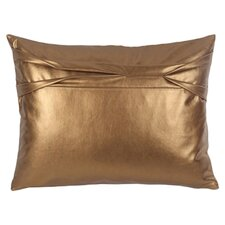 Theo Pillow in Copper