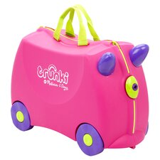 Trunki Trixie in Pink