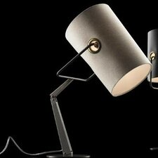 <strong>Foscarini</strong> Diesel Fork Desk Lamp