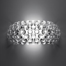 Caboche Wall Light
