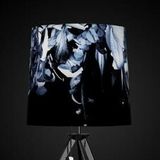 Graf Fabric Table Lamp Shade