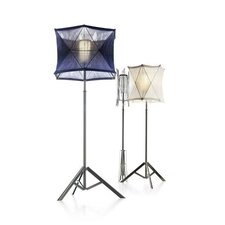 Diesel Tri-P Floor Lamp