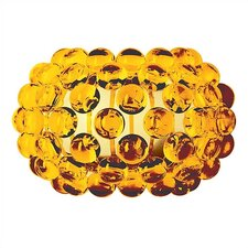 <strong>Foscarini</strong> Caboche Wall Light