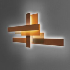 Fields Wall Sconce