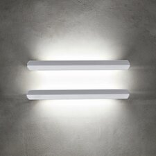 <strong>Foscarini</strong> Falena 2 Wall / Ceiling Light