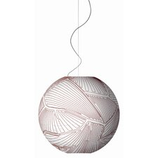 Planet Large Suspension Lamp Small