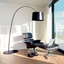 <strong>Foscarini</strong> Twiggy Additional Stem Set Medium