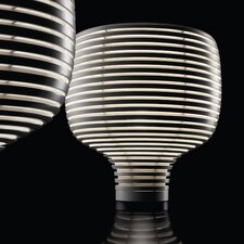 <strong>Foscarini</strong> Behive Table Lamp