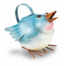Bird Watering Can