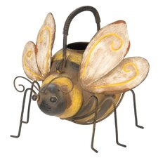 Bee Watering Can