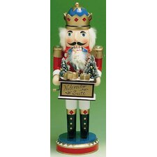 Musical Nutcracker Suite Nutcracker
