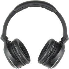 QuietPoint Active Noise-Canceling Headphones