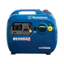 2200 Watt Digital Inverter Generator