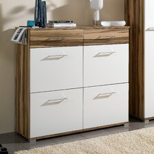 Multi Purpose 6 Drawer Chest
