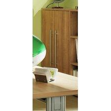 Passau Filing Cabinet