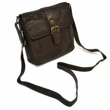 <strong>R&R Collections Inc</strong> Cross Body Bag