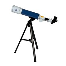 AZII Refractor Telescope