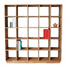 """75"""" Bookcase"""
