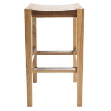 "LAXseries 30"" Bar Stool"